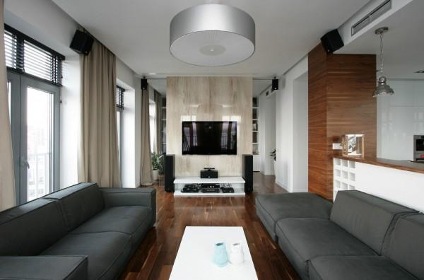 1-Gray-sofas-600x396