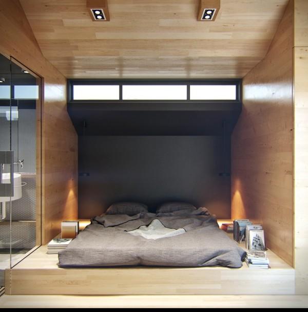 1-Platform-bed-600x607