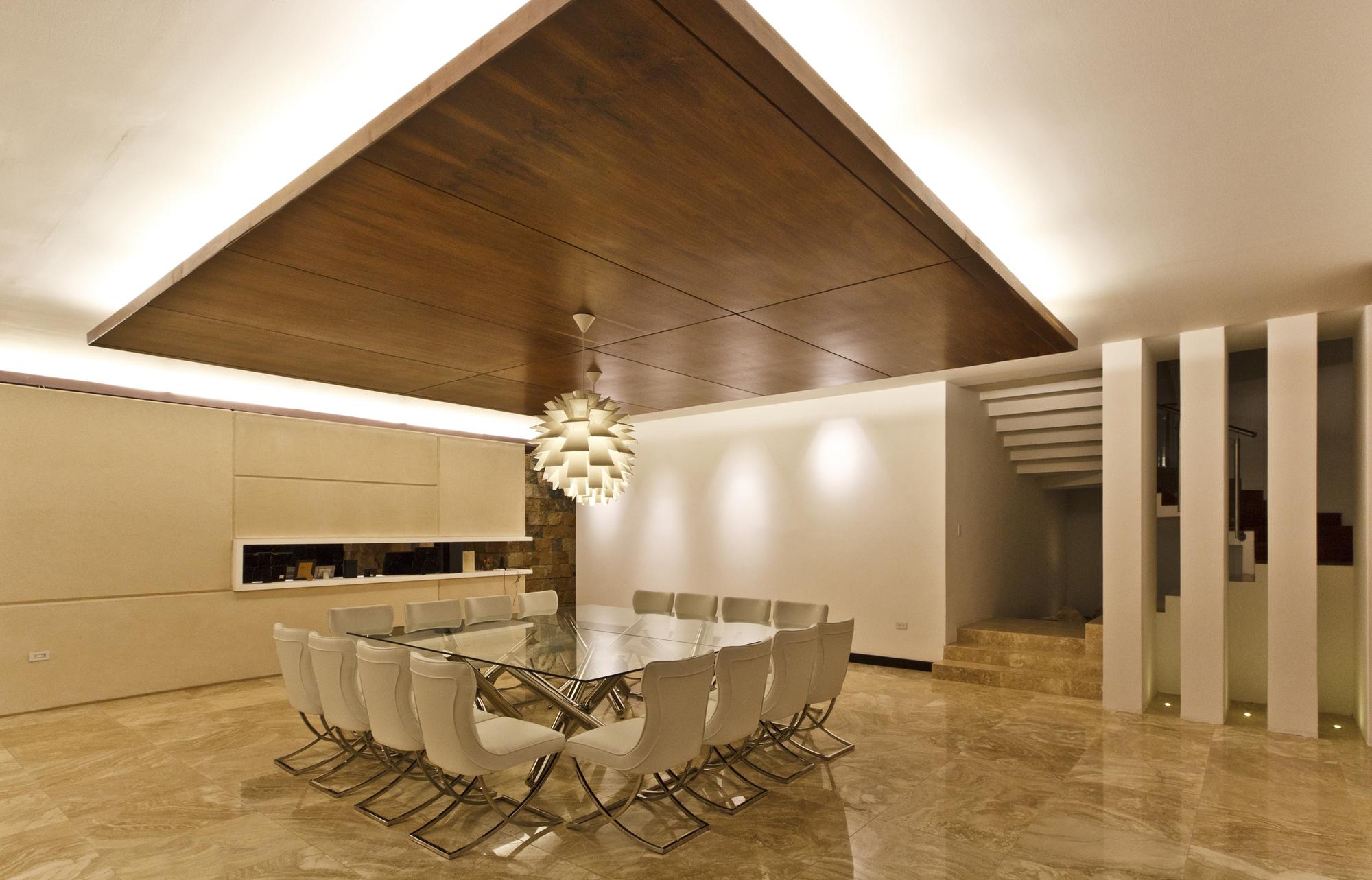 Contemporary-Comfort-At-The-Temozón-House-in-Yucatan-Mexico-7