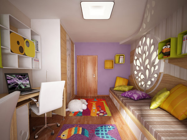 Kids-bedroom-6