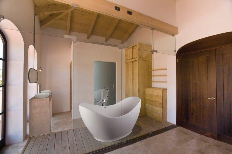 Project-Juliet-Tub-3