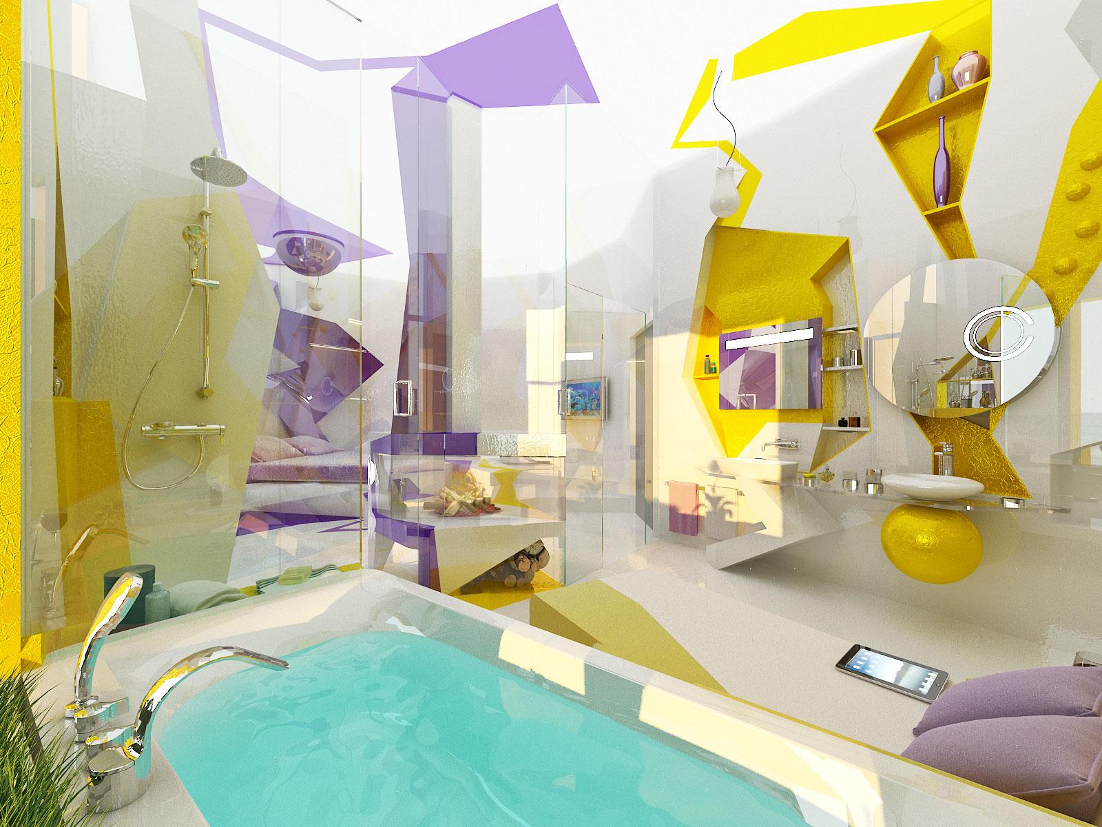 Stunning-Bathroom-Designs-by-Gemelli-Design-10