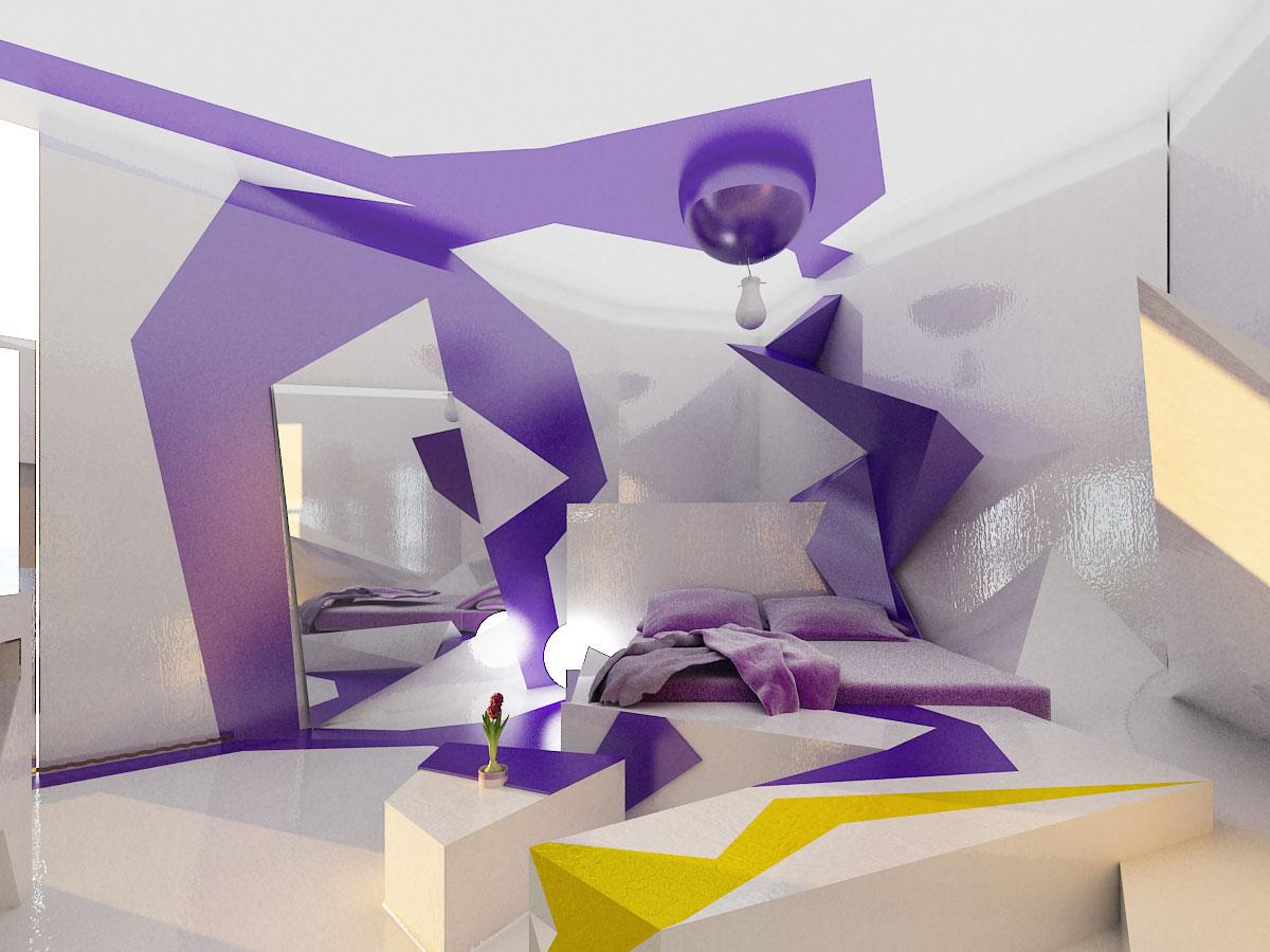Stunning-Bathroom-Designs-by-Gemelli-Design-11