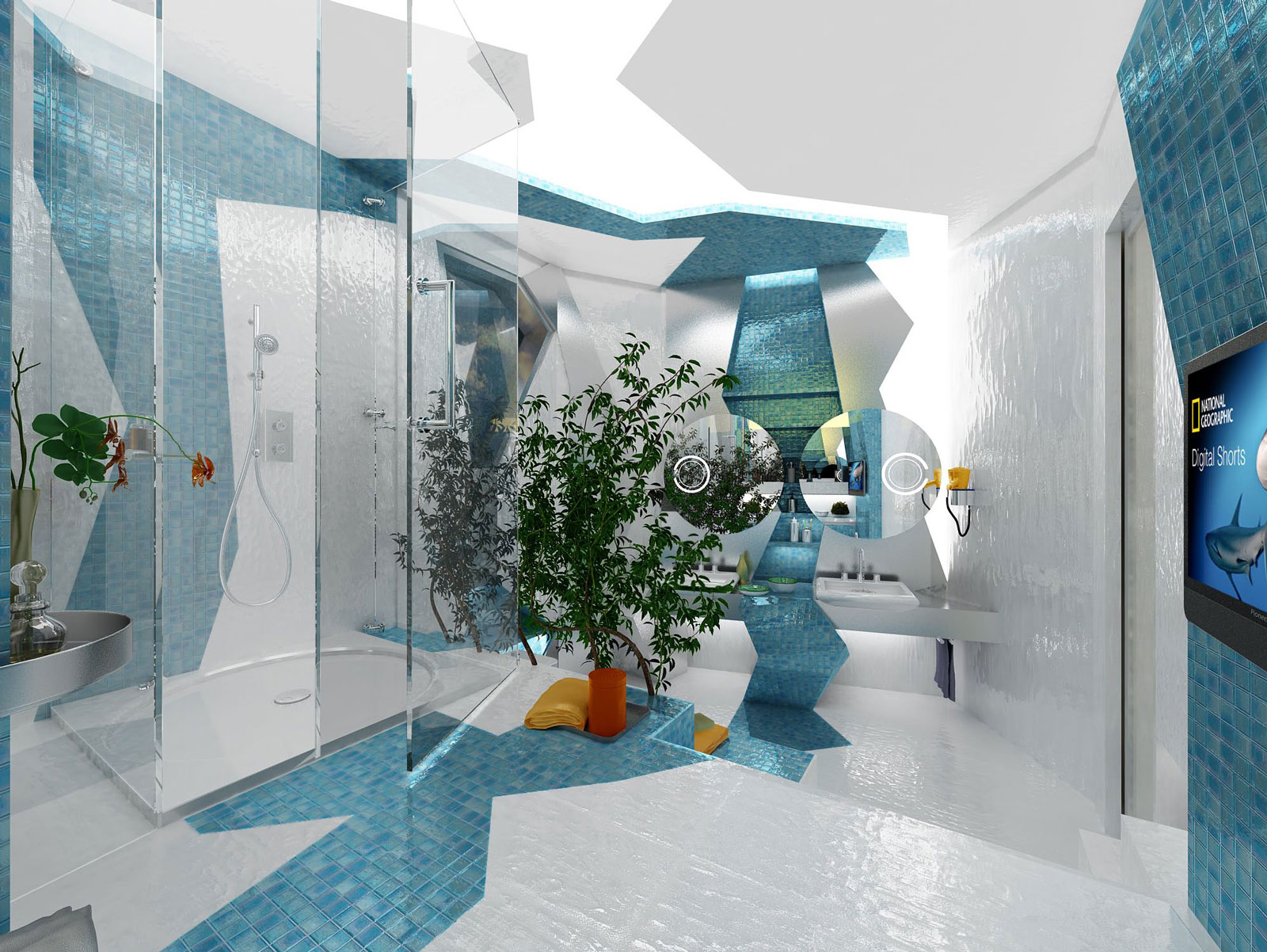 Stunning-Bathroom-Designs-by-Gemelli-Design-2