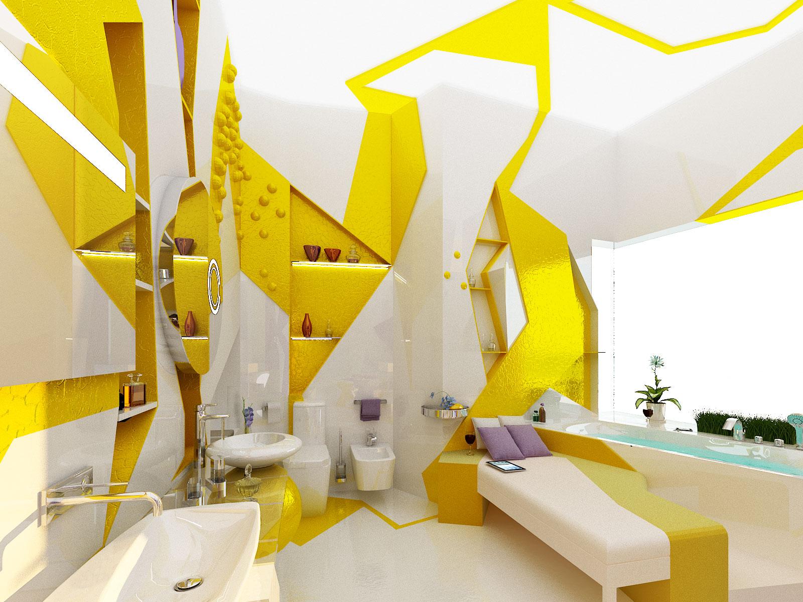 Stunning-Bathroom-Designs-by-Gemelli-Design-5