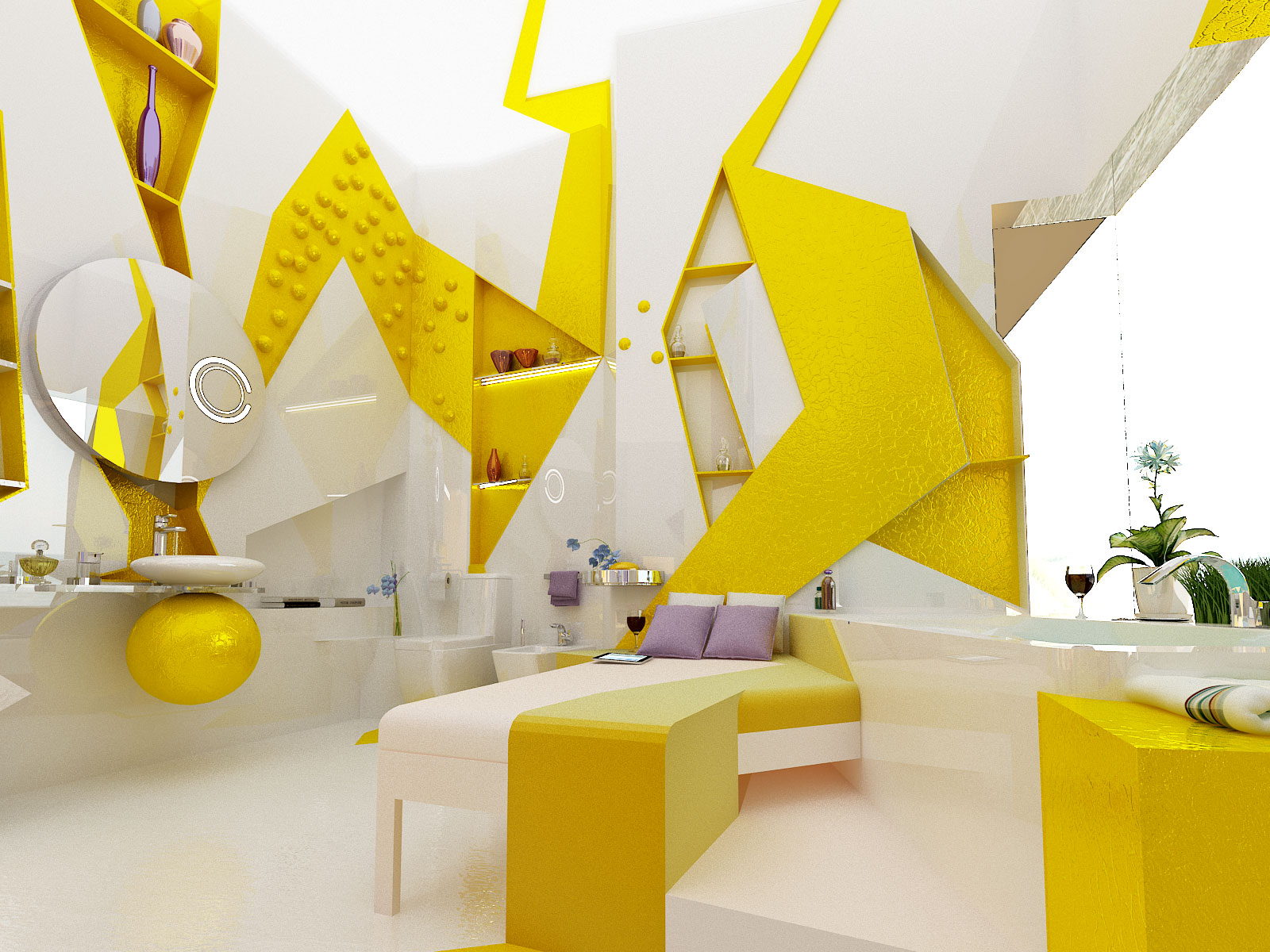 Stunning-Bathroom-Designs-by-Gemelli-Design-6