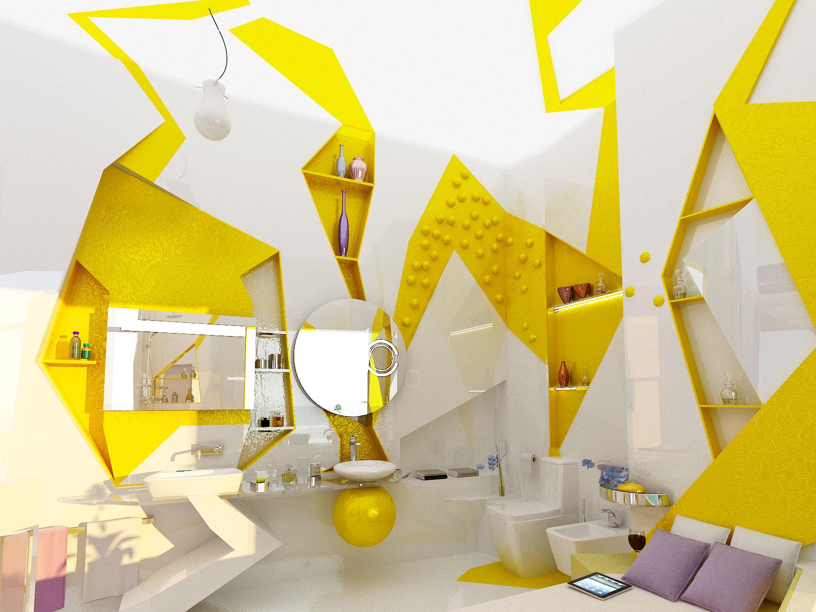 Stunning-Bathroom-Designs-by-Gemelli-Design-7