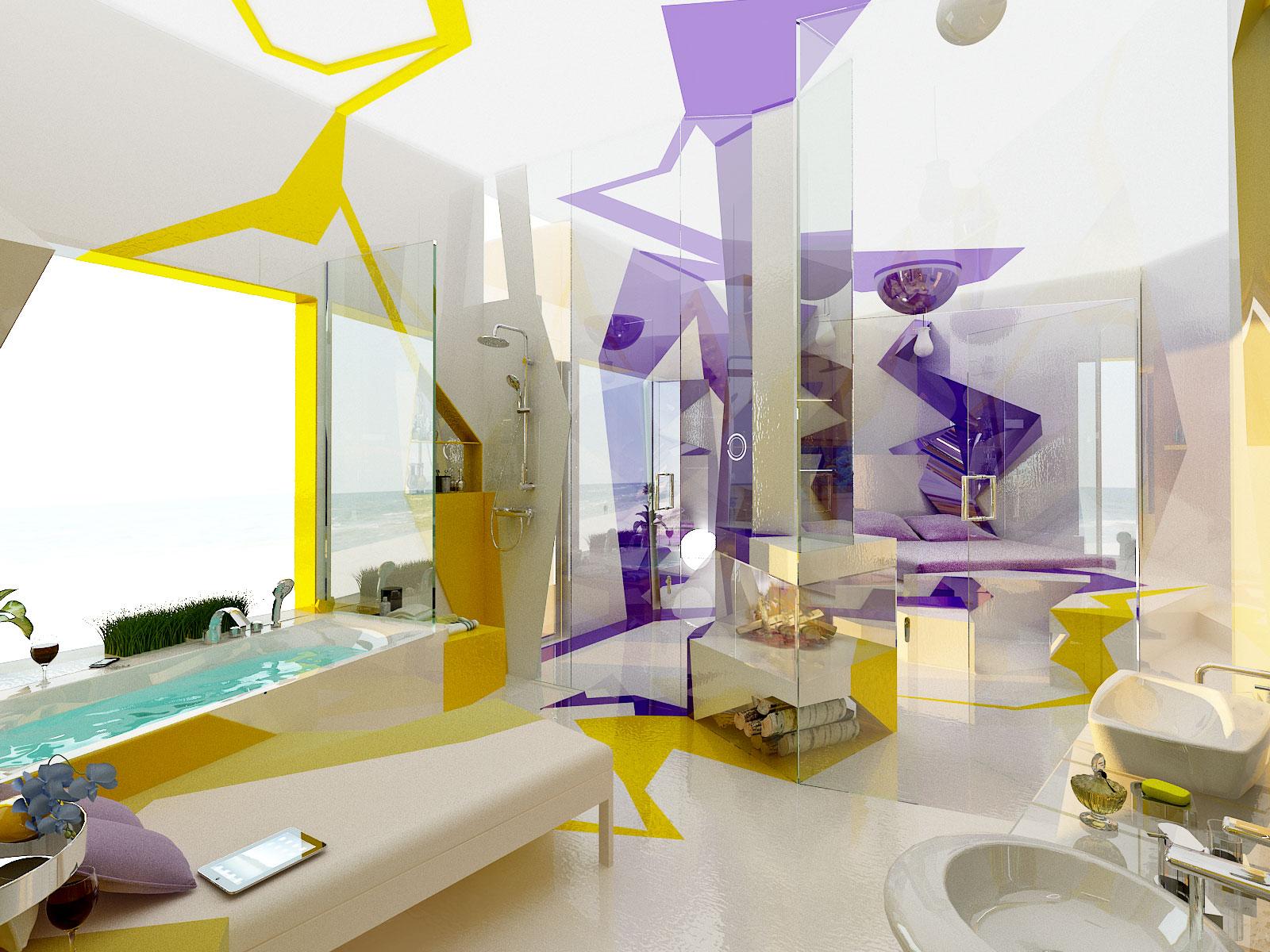 Stunning-Bathroom-Designs-by-Gemelli-Design-9