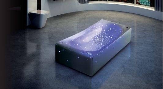 new-sensation-modern-bathtub-with-led-lighting-1