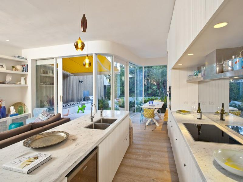 oasis-contemporary-home-5