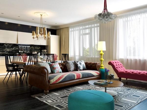 pop-art-style-interior-600x448