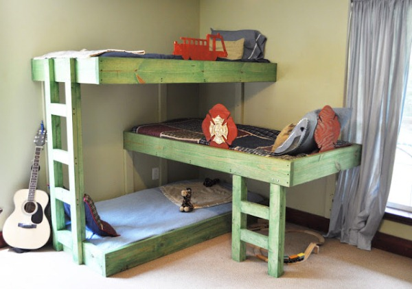 triple-bunks-2