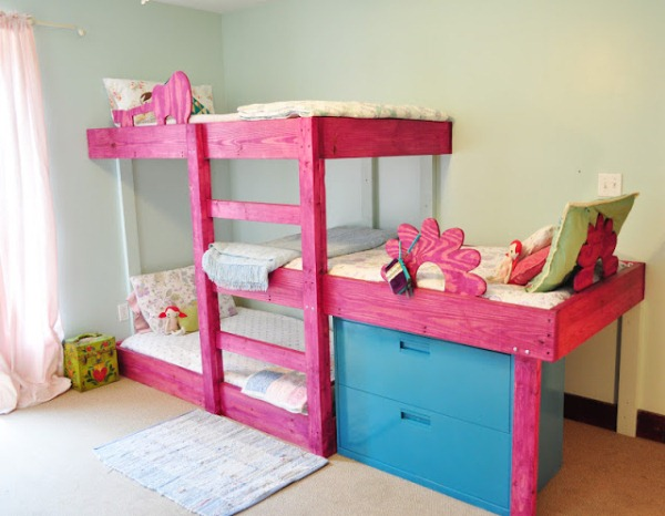 triple-bunks-3