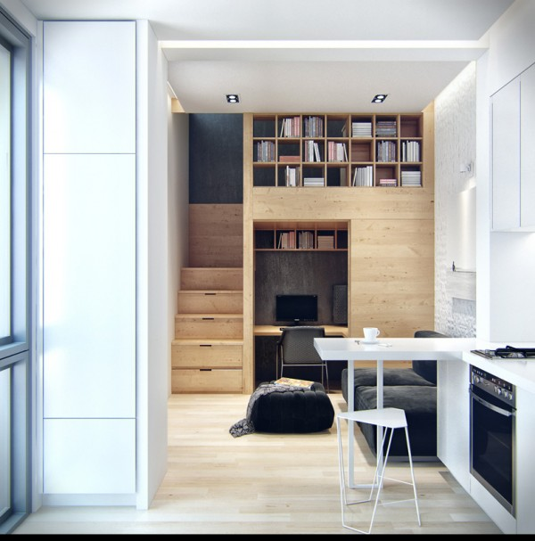 12-Home-office-600x607