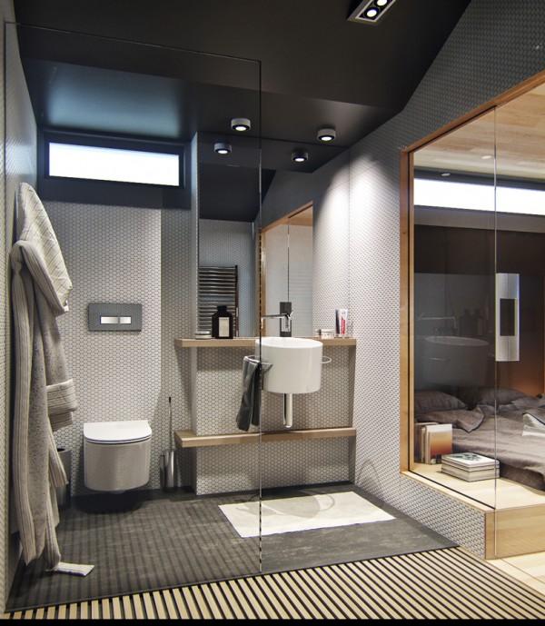 4-Wall-hung-toilet-600x689