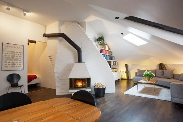 6-White-wood-burning-stove-600x400