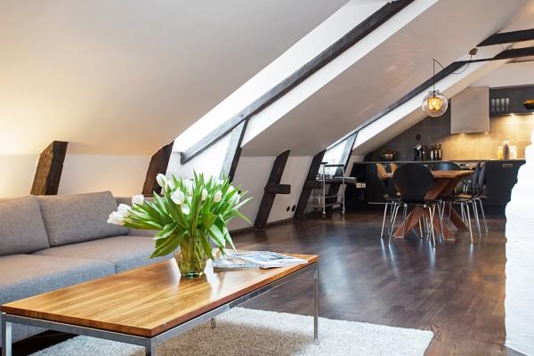 8-Open-plan-home-600x400