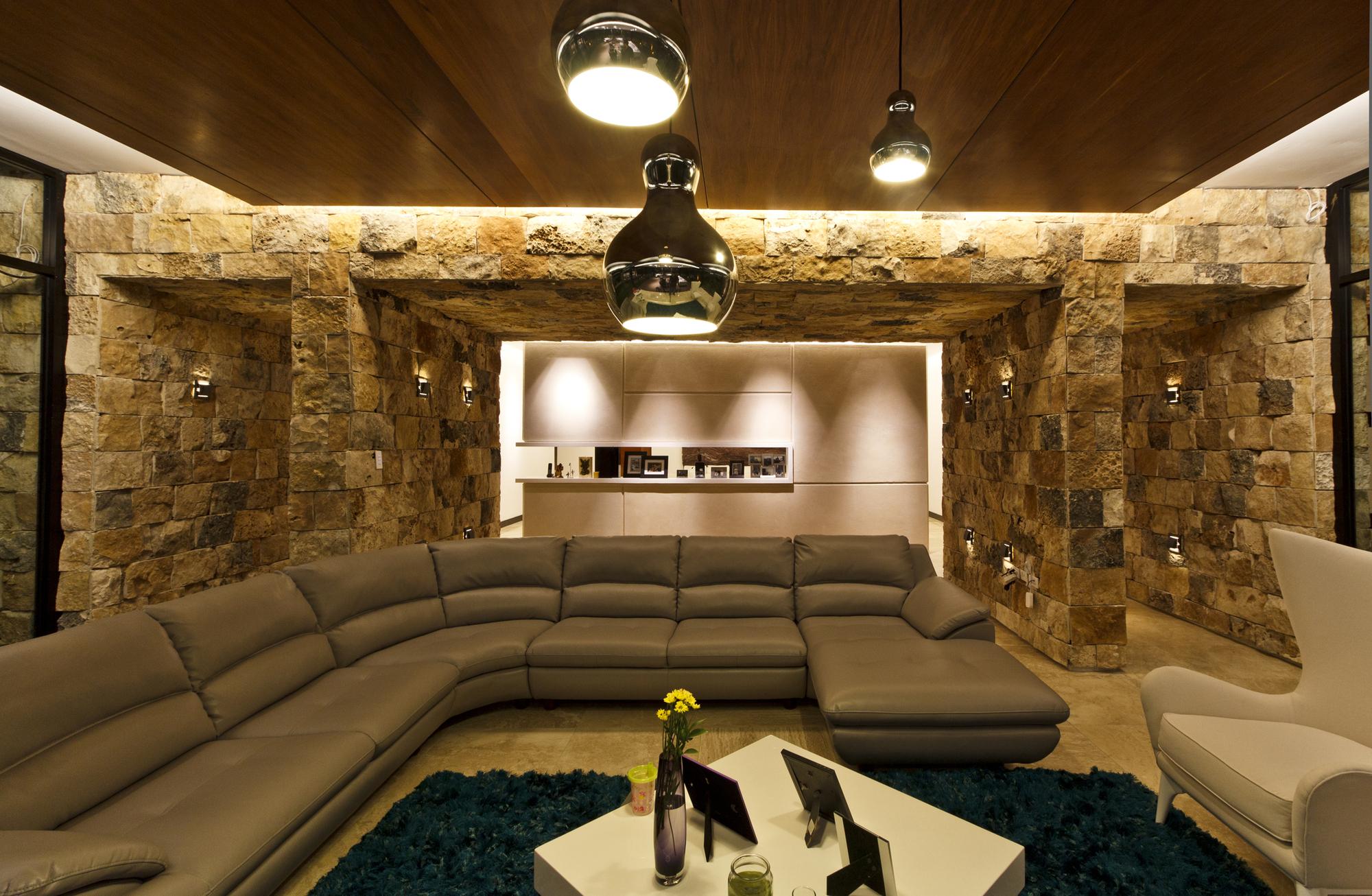 Contemporary-Comfort-At-The-Temozón-House-in-Yucatan-Mexico-6