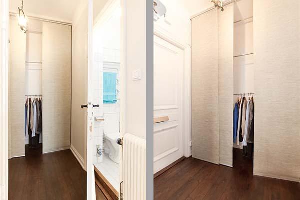 Cozy-apartment-home-design-7