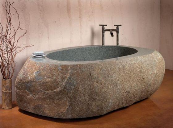 Natural_Bathtub-stone