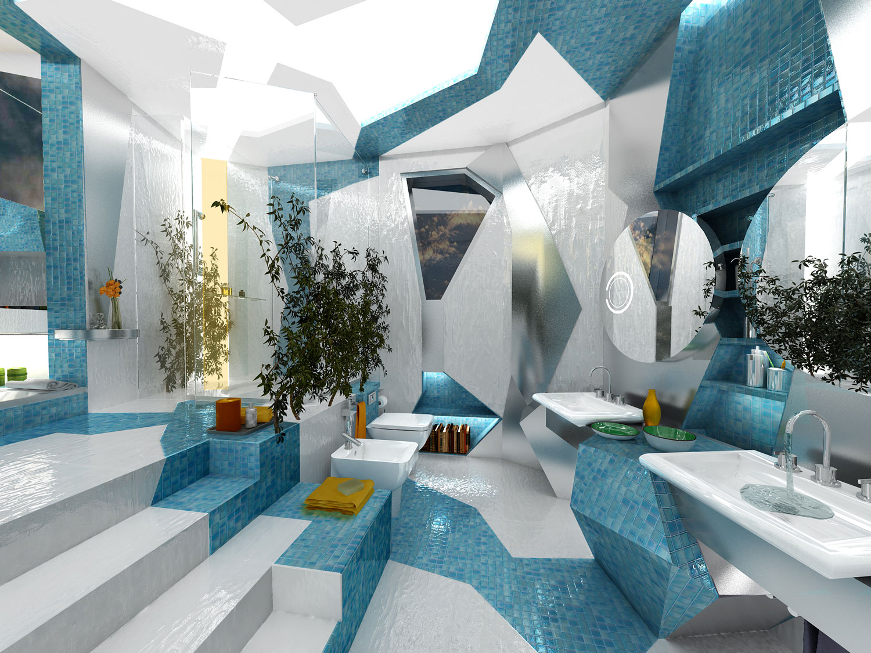 Stunning-Bathroom-Designs-by-Gemelli-Design-1