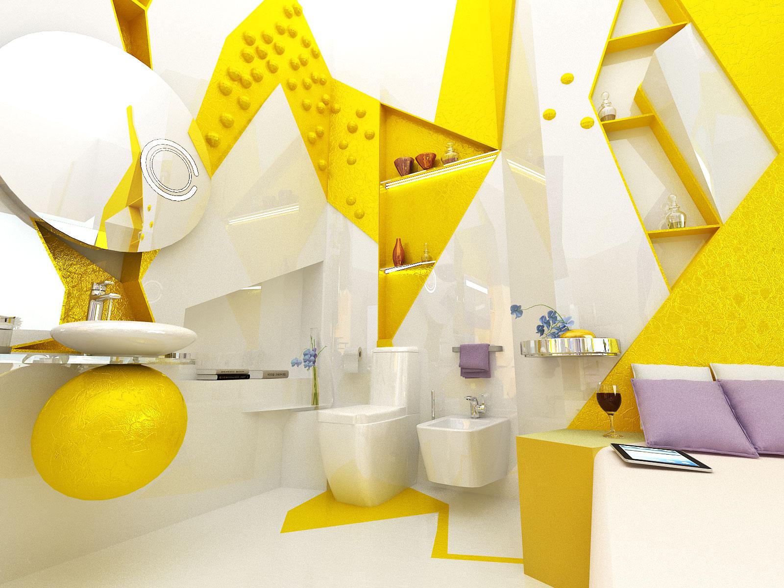 Stunning-Bathroom-Designs-by-Gemelli-Design-8