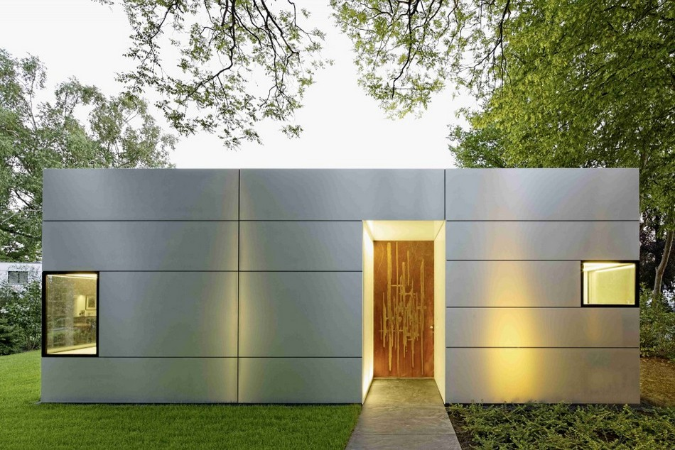design-Haus-Neufert