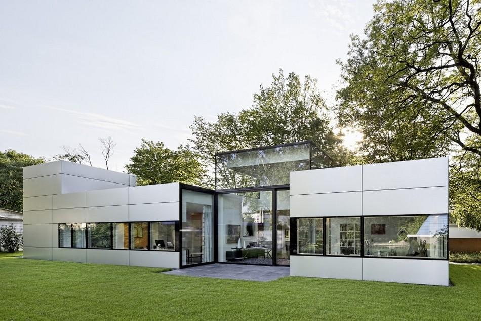 exterior-Haus-Neufert