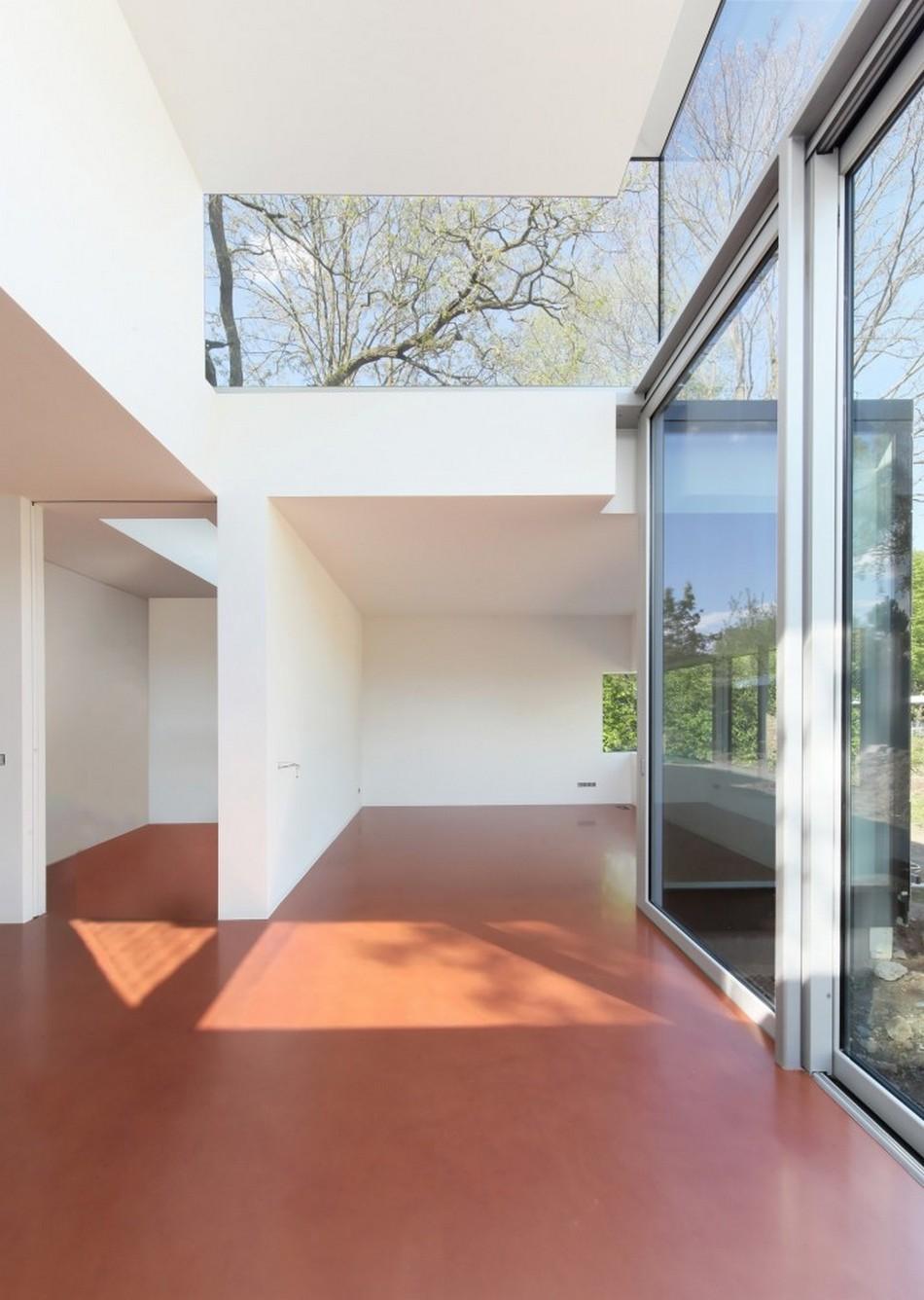 interior-Haus-Neufert-1