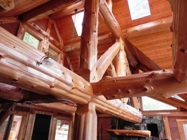 log-home-residence-22