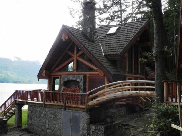 log-home-residence-31