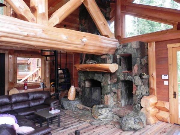 log-home-residence-41