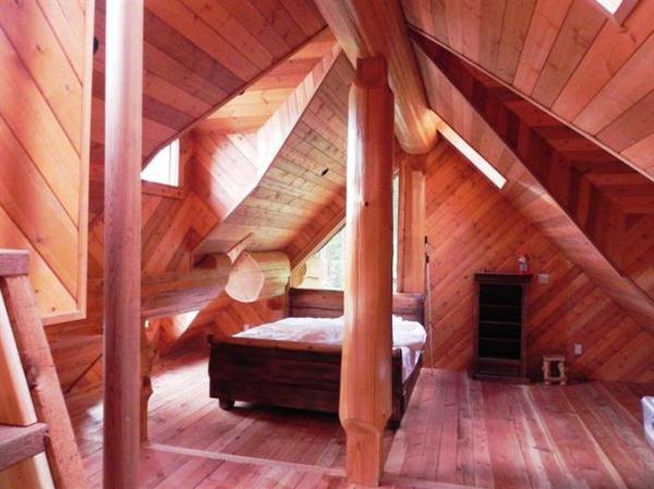 log-home-residence-61