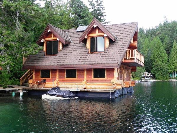 log-home-residence-81