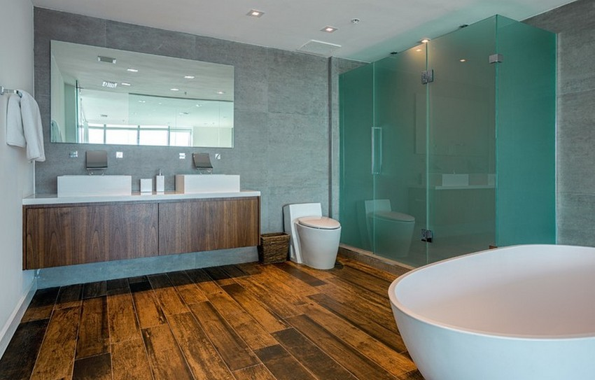 midtown-residence-mila-design-15