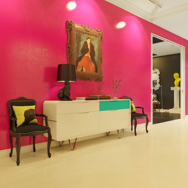 pink-foyer-17-600x600