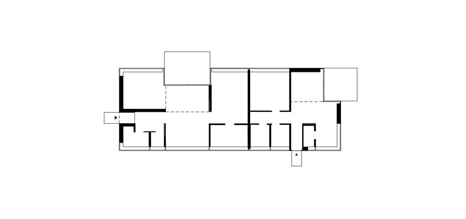 plans-Haus-Neufert-2