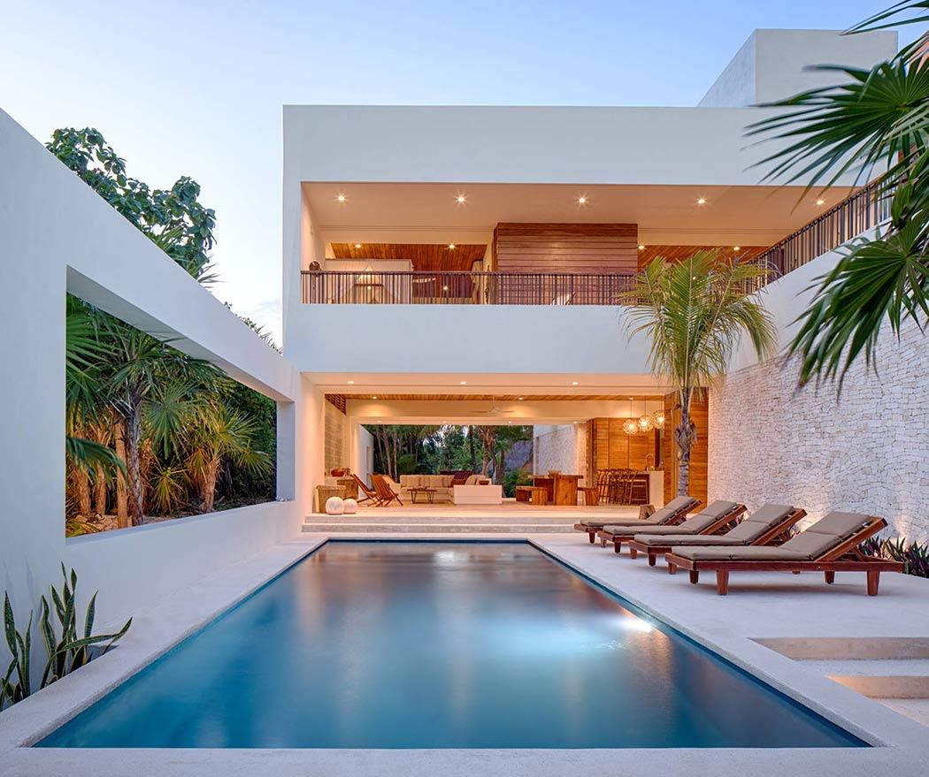 001-casa-xixim-specht-harpman-architects-1050x879
