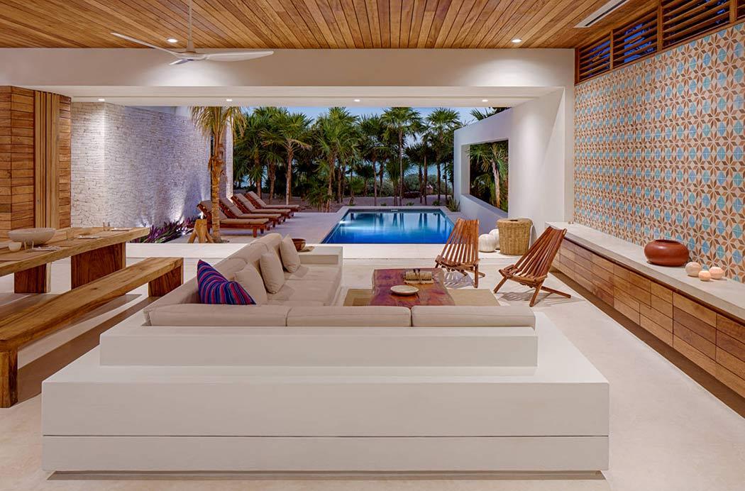 004-casa-xixim-specht-harpman-architects-1050x692