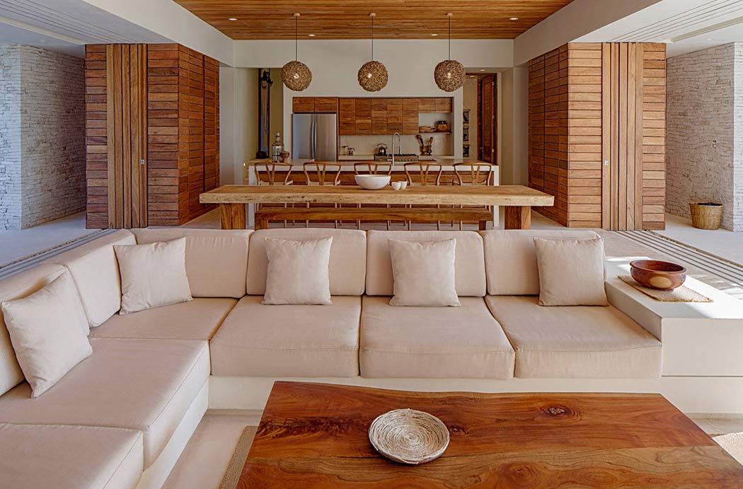 006-casa-xixim-specht-harpman-architects-1050x692