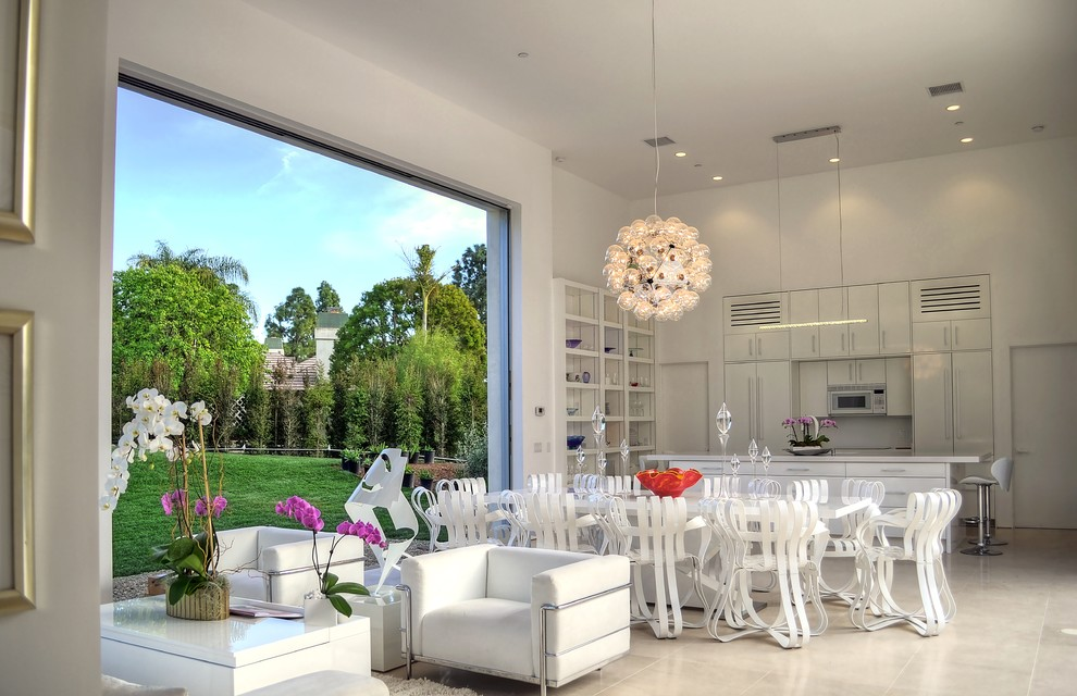 011-home-montecito-warner-group-architects