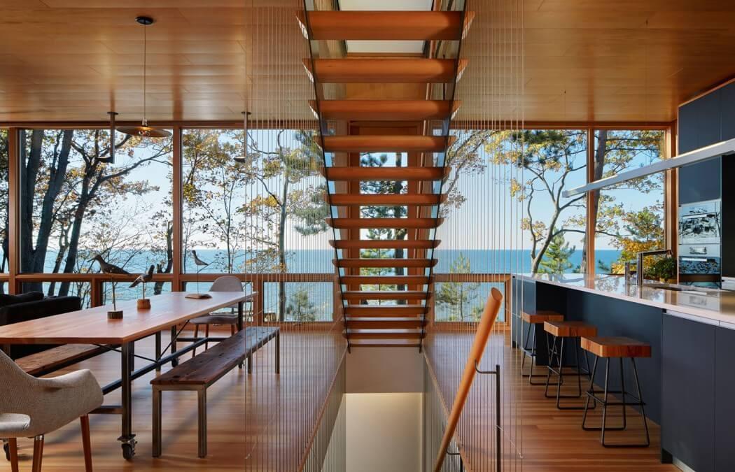 013-suns-retreat-wheeler-kearns-architects-1050x675