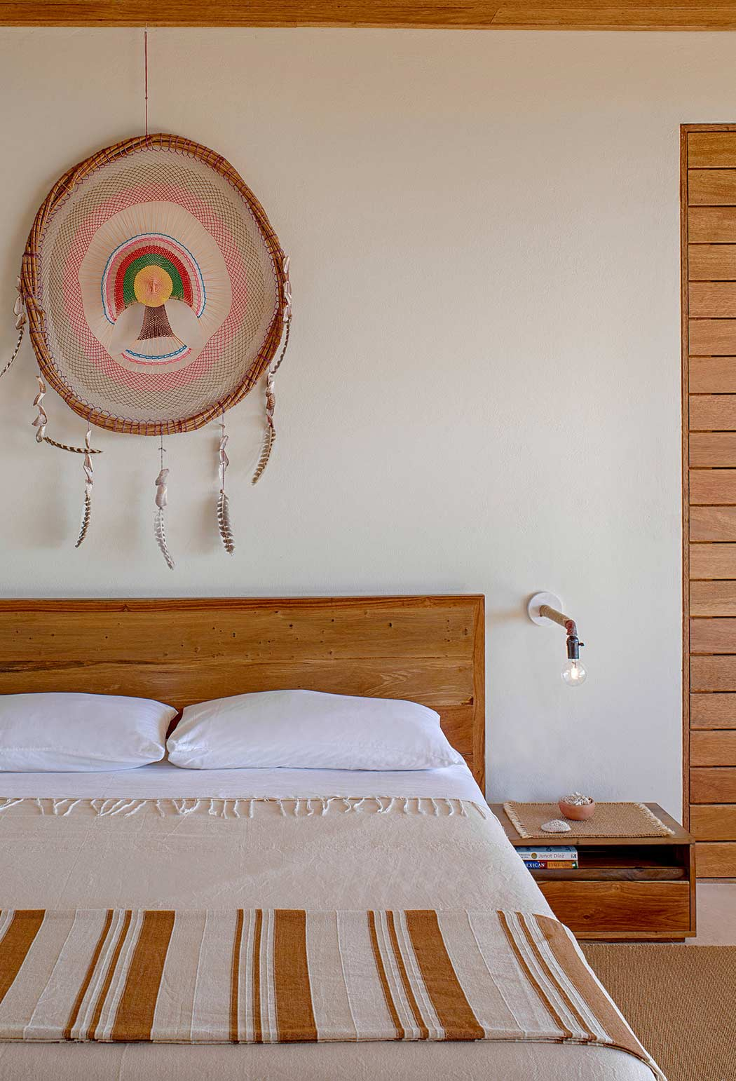 016-casa-xixim-specht-harpman-architects-1050x1542