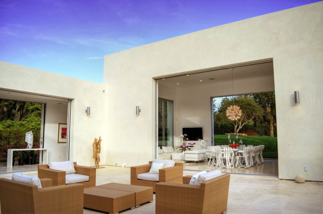 016-home-montecito-warner-group-architects