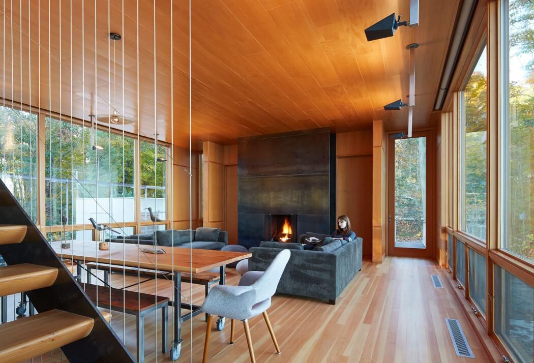016-suns-retreat-wheeler-kearns-architects-1050x714