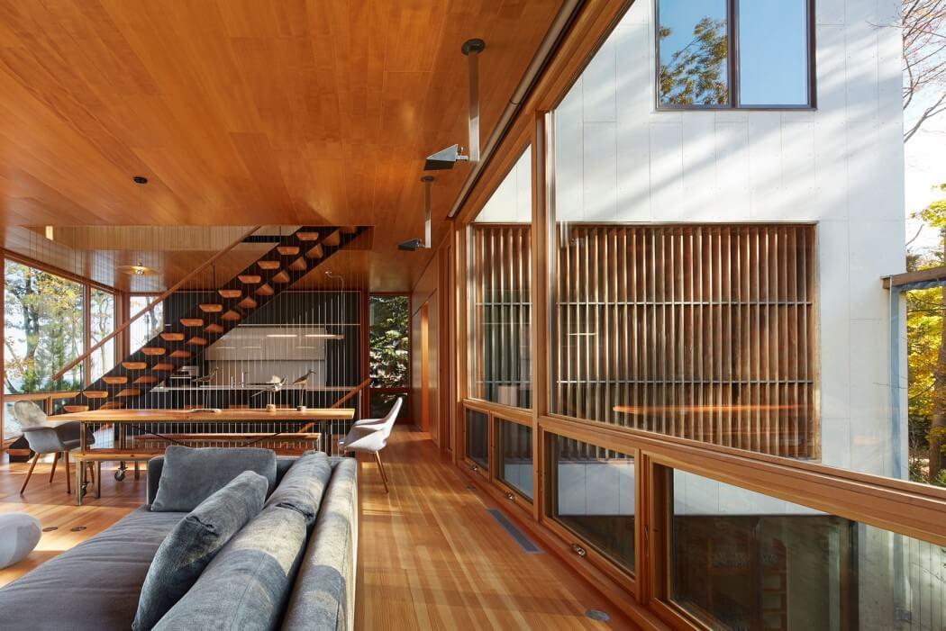 018-suns-retreat-wheeler-kearns-architects-1050x701