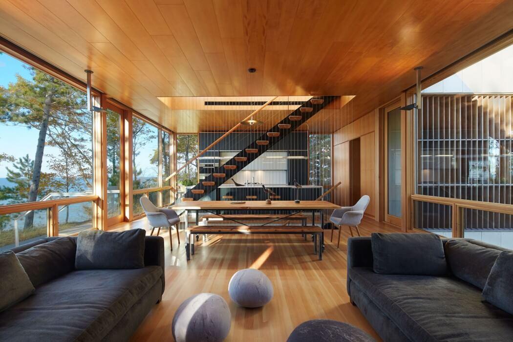 019-suns-retreat-wheeler-kearns-architects-1050x700