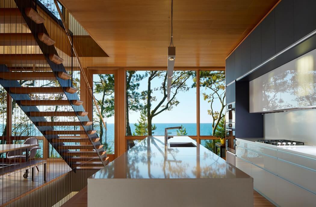 020-suns-retreat-wheeler-kearns-architects-1050x689