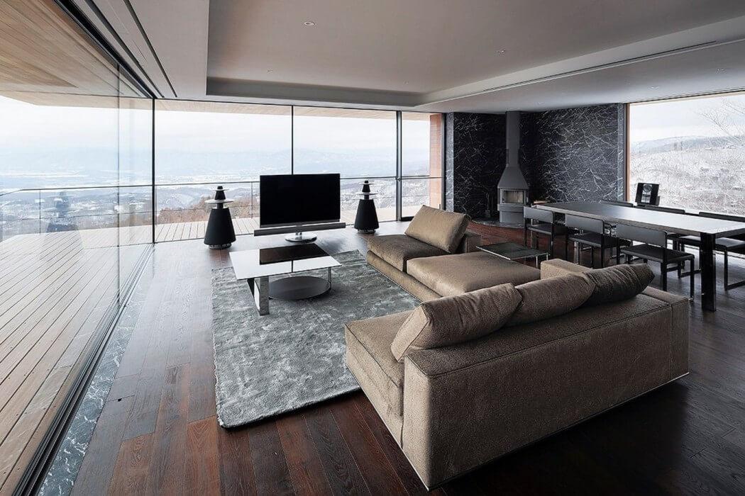 house-yatsugatake-kidosaki-architects-studio