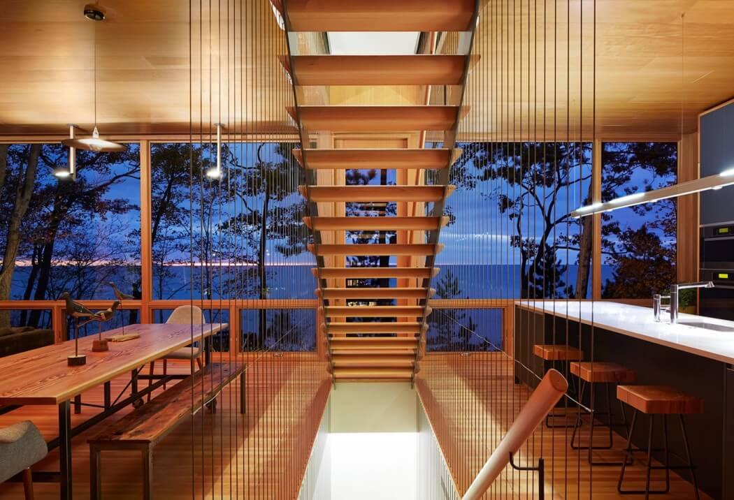 022-suns-retreat-wheeler-kearns-architects-1050x716